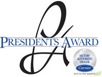 Carrier Presidents_logo
