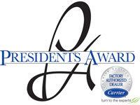 Carrier Presidents_logo