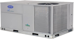 Commercial HVAC Central Northern New Jersey