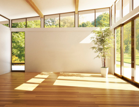 Radiant Heating Central Northern New Jersey