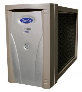 Air Purifiers Central Northern New Jersey