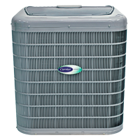 High Efficiency Air Conditioning Systems Central Northern New Jersey