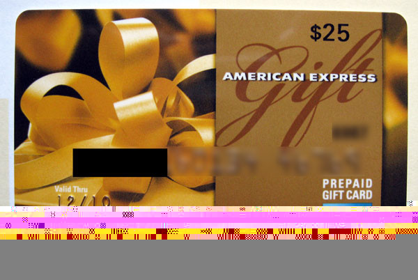 amex25giftcard